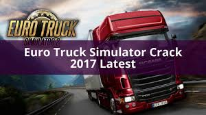 Download Euro Truck Simulator Full Version For Pc : Map 2015 Download Euro Truck Simulator 2 Lutris Free Multiplayer Download Youtube How To Download Truck V 13126 S All Dlc Free Vive La France Free Download Cracked Vortex Cloud Gaming Patch 124 Crack Ets2 For Full Version Highly Compressed Euro Simulator Sng Of Android Version M American Home Facebook Special Edition Excalibur Games Wallpaper 10 From Gamepssurecom