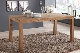 esszimmermöbel günstig kaufen designermöbel sam