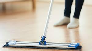 Bona Hardwood Floor Refresher by How To Clean Wood Floors U0026 Diy Cleaning Mix