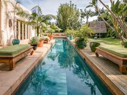 Balinese-Inspired Beauty With Tropical Back... - VRBO Balinese Home Design 11682 Diy Create Gardening Ideas Backyard Garden Our Neighbourhood L Hotel Indigo Bali Seminyak Beach Style Swimming Pool For Small Spaces With Wooden Nyepi The Day Of Silence World Travel Selfies Best Quality Huts Sale Aarons Outdoor Living Architecture Luxury Red The Most Beautiful Pools In Vogue Shamballa Moon Villa Ubud Making It Happen Vlog Ipirations Modern Landscape Clifton Land Water