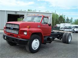Ford Cab & Chassis Trucks In New York For Sale ▷ Used Trucks On ... History Of Utica Mack Inc Carbone Buick Gmc Serving Yorkville Rome And Buy Or Lease A New 2018 Toyota Highlander In Used Cars York Nimeys The Generation Ford F450 In For Sale Trucks On Buyllsearch About Our Preowned Preowned Dealership Bridgeport Alignments Albany Truck Sales Sienna 2000 Pickup Cars