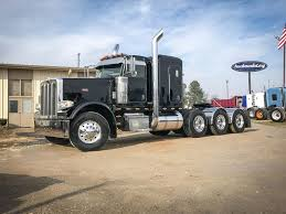 100 Truck Sleepers For Sale Single Axle S With Wwwjpkmotorscom