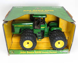 John Deere Tractor Toys | Outback Toy Store John Deere Dump Truck Wiring Diagrams Amazoncom Tonka Toughest Mighty Toys Games Kid Concepts 38cm Big Scoop Excavator Shop For Toys Instore And Online 21 Ertl Inch Steel Tbek350 Bed Pre 53cm Catchcomau Walmartcom Monster Treads Shake Sounds Trucks Trains Semis Theisens Home Auto Ertl Farm 116 Peterbilt 367 Straight Online Kg Electronic Toy Best Deer Photos Waterallianceorg