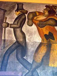 18 best jose clemente orozco images on pinterest mexican artists
