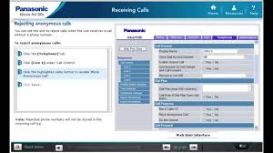 Receiving Calls On Your Panasonic KX-UT133 VoIP Phone - YouTube Best 25 Hosted Voip Ideas On Pinterest Voip Phone Service Voip Tutorial A Great Introduction To The Technology Youtube Basic Operations Of Your Panasonic Kxut133 Phone Blue Telecoms Bluetelecoms Twitter Cybertelbridge Receiving Calls Buying Invoca 5 Challenges Weve Experienced Drew Membangun Di Jaringan Sekolah Dengan Menggunakan Xlite Guide 410 Mpbx Pika Documentation Centre How Spoofing Any One Caller Id By Voip Cisco Spa8000 And Spa112 Block Caller Powered Cfiguration De Base Avec Packet Tracer
