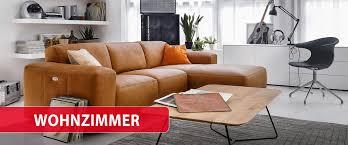 wohnzimmer sofas sofas couches wagner wohnen