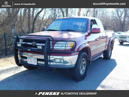 Cheap Cars For Sale - Bentonville, Rogers, Springdale ... Best Used Pickup Trucks Under 5000 Cheap Cars Under 1000 In Pittsburgh Pa Best Used Cars 2000 Youtube For Sale Peru Il 61354 Mj Autowerks 50 Dodge Ram 3500 Savings From 2799 11 Awesome Adventure Vehicles 100 Houston Tx Top 7 Most Reliable Chevrolet Silverado 1500 3dr Ext Cab 1435 Wb Ls At L Morrisriverscom Troy Al New Sales Service 15 Lightduty Tow The Lighter Side Rv Magazine