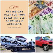 Free Car Removal – Free Removal Of Any Vehicle, Anywhere In Auckland ... Cash For Junk Semi Trucks Webuyjunkcarsillinois Cash Ford Cars Trucks Vans Utes Suvs 4x4s In Sydney Nsw Tampa Bays 1 Car Buyer We Come To You Used Car Removal Sydney Removal Pinterest Roscoes Junk Get Paid Cash And Truck Auto Wreckers Isuzu All Ontario Recycling Pay For Scrap Metal Unwanted Parts On 210 Cormack Rd Wingfield Sa 5013 Craigslist Greensboro Sale By Owner Yard Syndey Salvage Damaged Removals New Zealand Nz