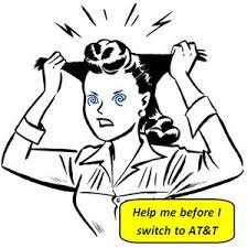 Twc Internet Help Desk by Stop The Cap Tales From The Darkside Verizon Time Warner Cable