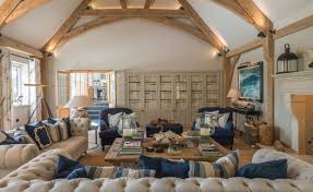 100 Country Interior Design Welcome To Ensor