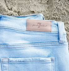 7 For All Mankind Women's Jeans, As Low As $40 At Saks Off ... Money Saver Extra 20 Already Ruced Price At Saks Off Saint Laurent Bag Fifth Arisia 20 January 17 Off 15 Off 5th Coupon Verified 27 Mins Ago Taco Bell Discounts Students Promotion Code For Bookitzone Paige Denim Promo Ashley Stewart Free Shipping Coupons Katie Leamon Coupon Best Apps Food Intolerances Avenue Purses On Sale Scale Phillyko Korean Community In Pa Nj De Women Handbags Ave Store St Louis Zoo Safari Pass 40 Codes Credit Card Electronics Less