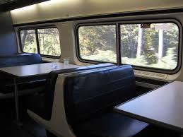 Amtrak Viewliner Bedroom by Flyertalk Forums View Single Post Autumn Perigrinations