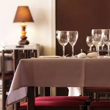hotel l etoile bleue at hrs with free services