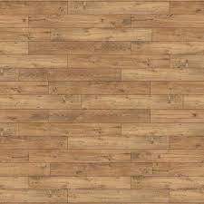 Floor Materials For 3ds Max by Floor Wooden Floor Material Wooden Floor Material Wooden Floor