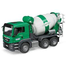 Bruder Cement Mixer MAN TGS 1:16 03710 For Sale In Uk | Preloved Used Concrete Mixer For Saleused Isuzu Japan Brand Diesel Amazoncom Playdoh Max The Cement Toy Cstruction Truck China Cheap Price Of 10cubic Mixing Agitating Tank Man Tgs 3axle 2012 By 3d Model Store Humster3dcom Mixer Truck Mobile Dofeng Concrete Mixture For Sale Machine Sale In Dubai Buy Huationg Global Limited Machinery For Sale Supply Quality Low Cost Replacement Parts Repairs Trucks Equipment Bruder Toys Games Myanmar Iveco 682 8cbm