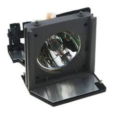 Dell 2400mp Lamp Hours by Click To Buy U003c U003c Et Laa110 Replaceement Projector Lamp For