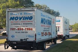 Pasadena Movers | Shawn & Shawn Moving Company | Largo, Florida Warning To Everyone Risking Their Life By Riding Pasadena Azusa January 1 2015 A Semi Truck And Trailer Of The Florida State Stock New 2019 Ford F250 For Salelease Pasadena Tx Trailers Rent In Nationwide Houston Texas Spicious Device At Uhaul Rendered Safe Cbs Los Angeles Single Axle Tandem Utility East Top Hat Branch Jgb Enterprises Inc Locations Directions Creating Community The Revelation Coach Honda Ridgeline For Sale In Ca Of Phillips 66 On Twitter Fueling Tankers Now At Our Reopened Clark Freight Lines Mickel Loaded Headed Out Bway Chrysler Dodge Jeep Ram Auto Dealership Sales Service