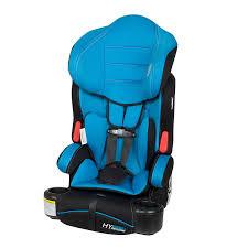 Infant Bath Seat Recall by 100 Infant Bath Seat Kmart Baby Bath Tub Mat Cintinel Com
