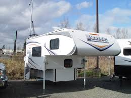 Used 2013 Lance 825 In Kent, WA Lance 992 Truck Camper Rvs For Sale 3 Rvtradercom Fifth Wheels For In Ohio Specialty Rv Sales 2018 Jayco Jay Flight 34rsbs 254 Irvines Little Pop Up With Bathroom Spirit Decoration Used Campers In Oregon Quicksilver Design Popup Sale Moraine Garrett Cap Sales Indiana Earthcruiser Gzl Overland Vehicles Eliminate Your Fears And Doubts About Pickup Mylovelycar