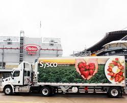 100 Food Trucks Pittsburgh