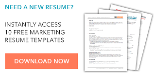 19 Free Resume Templates You Can Customize In Microsoft Word 2019 Free Resume Templates You Can Download Quickly Novorsum Modern Template Zoey Career Reload 20 Cv A Professional Curriculum Vitae In Minutes Rezi Ats Optimized 30 Examples View By Industry Job Title Best Resume Mplates That Will Showcase Your Skills Soda Pdf Blog For Microsoft Word Lirumes 017 Traditional Refined Cstruction Supervisor Jwritingscom Builder 36 Craftcv 5 Google Docs And How To Use Them The Muse