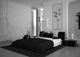 White And Black Bedding by Black And White Bedding Black And White Bedding Home Republic