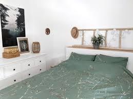 die optimale farbwahl für das schlafzimmer in 2021 kleines