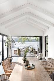 100 Boathouse Design Creating A Boathouse Vibe Is All About Making Your Space