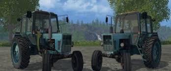 ls uk belarus mtz 80 uk fs15 v 2 0 farming simulator 2017 2015 15