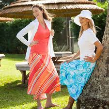 uv skinz sun protective clothing for women is upf 50 and