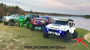 These Powerful Lifted Trucks Will Make Everyone Look LIKE A BOSS On ... Dallasliftedtrucksjpg Liza May Top 25 Lifted Trucks Of Sema 2016 Ford Friendly Roselle Il These Powerful Will Make Everyone Look Like A Boss On Truck 2011 Lifted4x4 Lifted4x4s Twitter The 2014 Of 2015 Rides Magazine Thoughts On Lifted Trucks Lifted Houston Gmc Sierra Jacked Up Pinterest Cars