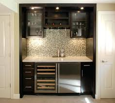 Marvelous Wet Bar Lighting Ideas Contemporary