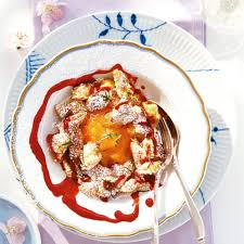 österreichische küche süße rezepte essen und trinken