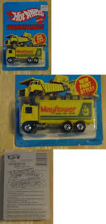1983 Hot Wheels Workhorses Highway Hauler Mayflower Factory Sealed ... Cranbrook Dodge Featured Used Cars Trucks Suvs Vans In Lemonaid New And 19902016 Dundurn Press Matchbox Colors Monster Fire Diecast Toy Vehicles Toys Hobbies Action Car Truck Accsories Why Dont Commercial Plugin And Sell Gas 2 Mertens Garage Medford Wi Big Island Quality Preowned Sept 3 1975 Four Boys Ages 9 To 12 Drove 30 Cars Trucks Undercoating Truckcsories Veloce Picture Partial Wraps Full Impact Calgary Fleets 3m
