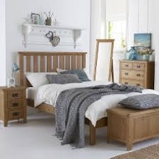 Bedroom Oak Bedroom Furniture line Store
