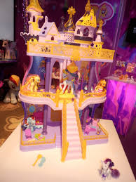 My Little Pony Bed Set by My Little Pony At The Ny Toy Fair 2015 Wrap Up Mlp Merch