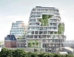 100 Jds Architects FevalTowerbyJDSarchitects05 Aasarchitecture