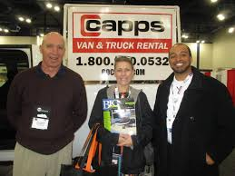 UCT International Conference & Exhibition - BIC Magazine Truck Rental Moving Van Giant City State Park And The Civilian Cservation Corps A 2018 Grapevine Chamber Directory By Of Commerce The Foreign Service Journal April 1999 Uhaul 6x12 Cargo Trailer Cap Stop Inc Online Car Overland 107th Metcalf Enterprise Rentacar Where Heck Is My Google Fiber Capps Heavy Duty Trucks Rent Charlotte Running Club Latest News 1426 W Broadway Rd Mesa Az 85202 Auto Repair Property For Sale
