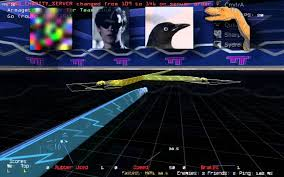 Armagetron Advanced Random VoIP Gameplay (3d Online Multiplayer ... How To Choose A Voip Company Highcomm Browser Voip Online Words On Airport Board Background Stock Vector Online Traing Course Speed Dialing In Virtual Pbx Free Voice Over Voip Store For Business Voip Phone System To Make Voip Free Calls From Internet In Urduhindi Jual Yeastar S100 Ip Toko Perangkat Dan Suppliers And Manufacturers At Alibacom Best 25 Phone Service Ideas Pinterest Hosted Voip Sver Monitoring China 64 Sfxo Port Asterisk Gateway Roip Whosale Box Buy From Appian Communications Needs More Sters Who Have Android
