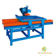 harbor freight tile saw manual 800mm manual tile cutter 800mm manual tile cutter suppliers and
