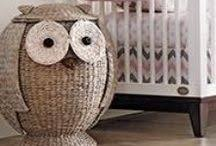 Items We Love A Little For Our That At Home Decorators Collection