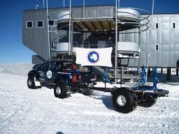 100 Expedition Trucks Speed Demons