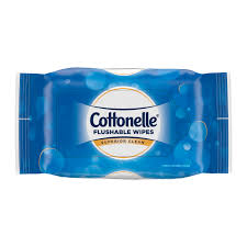 Cottonelle® Flushable Wipes Walmart Grocery Coupon 10 August 2019 Discounts Coupons 19 Ways To Use Deals Drive Revenue How Save Big On Delivery With An Instacart Code Find More Hello Fresh 40 Off Codes For Sale At Up 90 Off Exclusive 30 Code Missguided Discount Codes Vouchers Smart Sephora Canada Promo Code Free 8pc Fgrance Sampler Set Bonus Papa Murphys Promo Aug2019 Park Pack Freshly Picked Freshmenu Vouchers Rs100 Aug 2526 Offers Pbj Babes Review Swiggy Flat 50