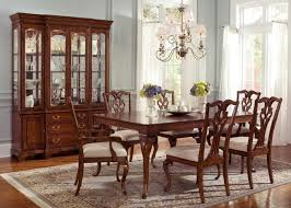 Fabulous Pleasing Classic Dining Room Best Sets Agreeable Inspiration Interior Design Ideas With