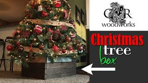 6ft Artificial Christmas Tree Bq by Awesome Picture Of B Q Christmas Tree Stand Fabulous Homes