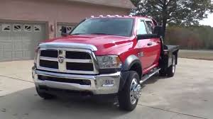 HD VIDEO 2016 DODGE RAM 4500 CAB CHASSIS 4X4 FLAT BED CUMMINS DIESEL ... 2019 Ram 1500 Pickup Truck Gets Jump On Chevrolet Silverado Gmc Sierra Used Vehicle Inventory Jeet Auto Sales Whiteside Chrysler Dodge Jeep Car Dealer In Mt Sterling Oh 143 Diesel Trucks Texas Sale Marvelous Mike Brown Ford 2005 Daytona Magnum Hemi Slt Stock 640831 For Sale Near New Ram Truck Edmton For Ashland Birmingham Al 3500 Bc Social Media Autos John The Man Clean 2nd Gen Cummins University And Davie Fl