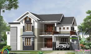 100 Best Homes Design Traditional Indian House S Of Traditional Indian House