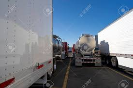 100 Simi Trucks Big Rigs Semi Trucks And Trailers Of Different Makes And Models