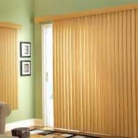 Country Curtains Annapolis Hours by Country Curtains Annapolis Md Hours Scifihits Com