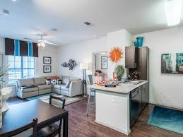 One Bedroom Apartments Auburn Al by The Connection Auburn Tx Welcome Home